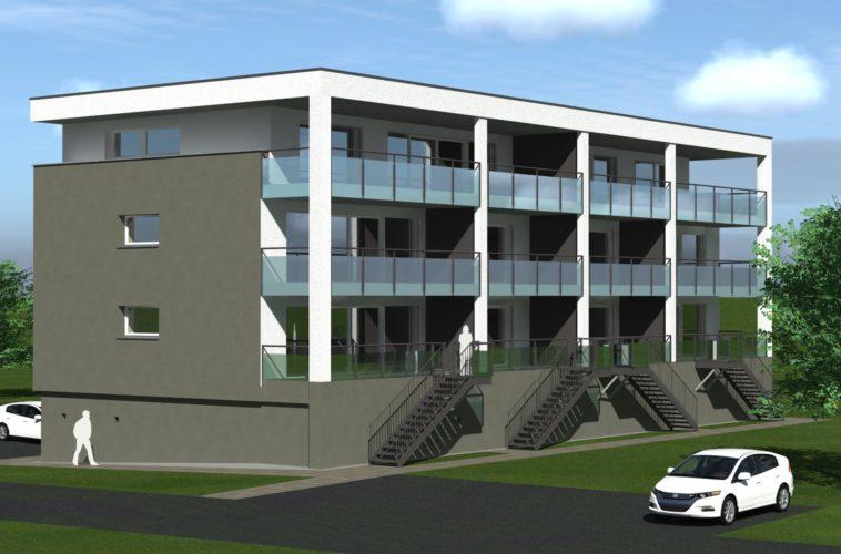 Tmp Promotion Residence La Cour Bjykgovsxekaowe1uuviq