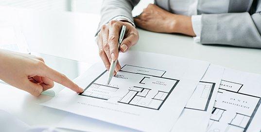 Duc Sarrasin Nos Services Developpement Immobilier