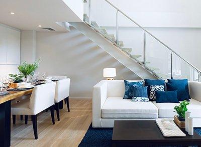 Duc Sarrasin Service Developpement Immobilier Valorisation Bien