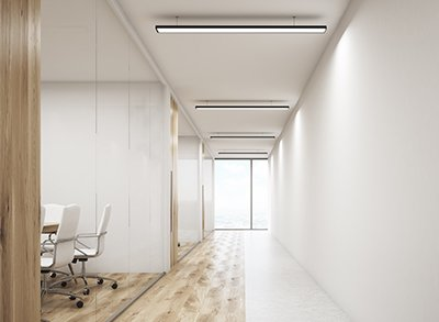Duc Sarrasin Service Immobilier Commercial Location Vente Conseil