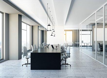 Duc Sarrasin Service Immobilier Commercial Prestations